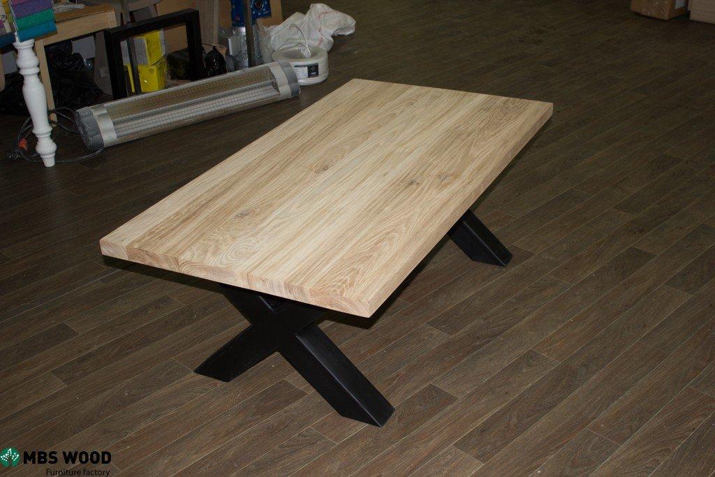 Modern Oak Coffee Table Uk