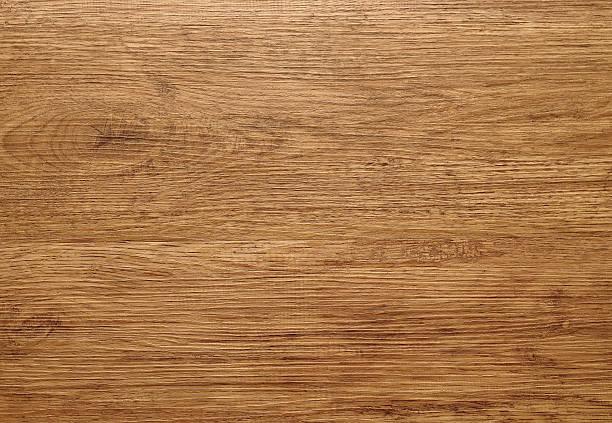 Textured Oak