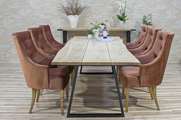 Table 3 planks