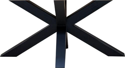 metal-spider-legs