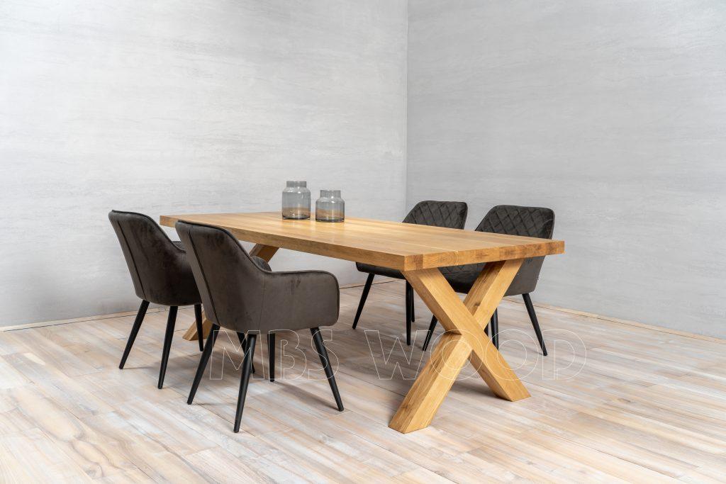 vente en gros de meubles en ligne
