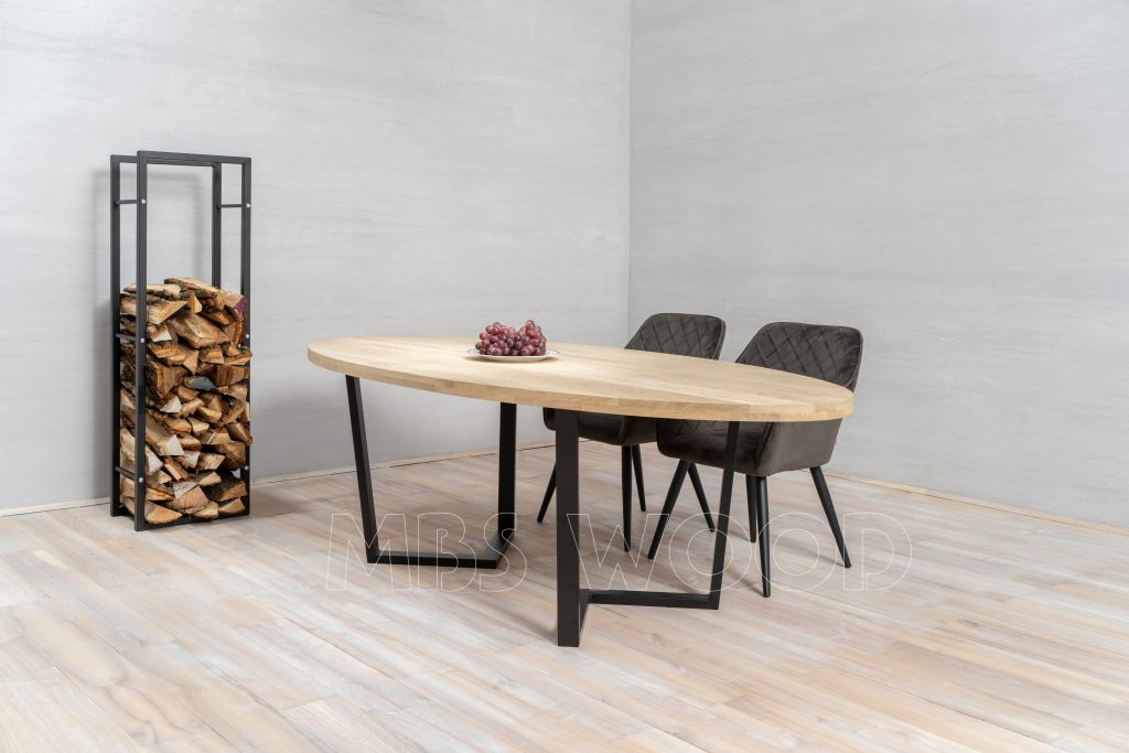 Wholesale Oak Dining Table