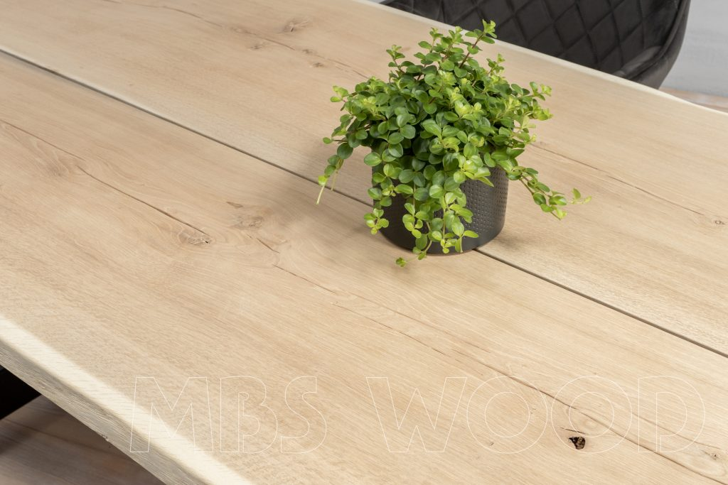 foto wood table quality