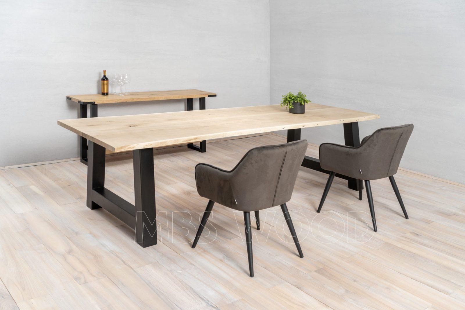 wholesale home furniture