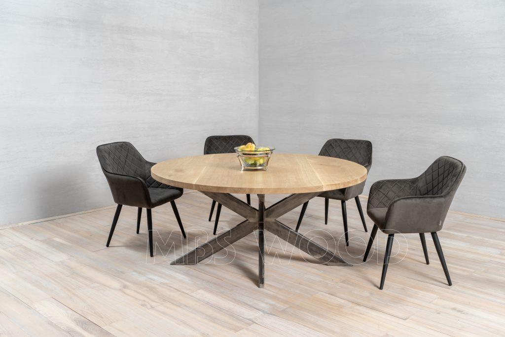 photos de meubles à la maison