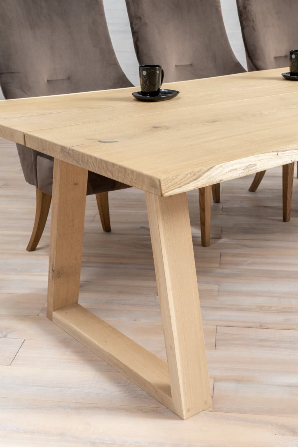 custom dining table tops